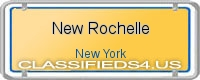 New Rochelle board